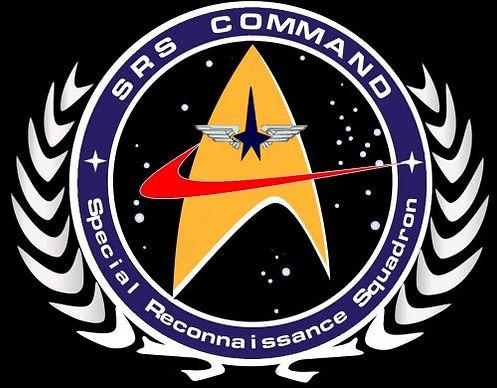 SRS COMMAND 2018 LOGO-twitch.jpg