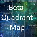 BQ map logo.jpg