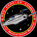 Delta Command.jpg