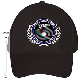 Exploration Cap.JPG