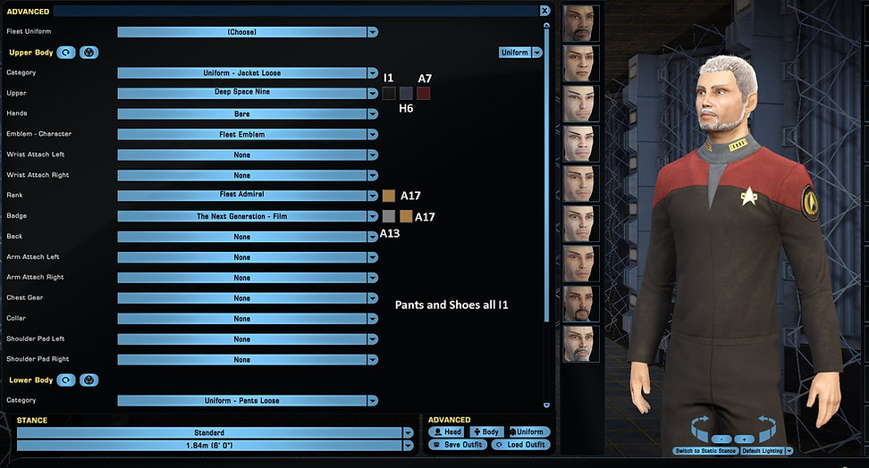 Voyager outfit.jpg