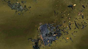 1200px-Borg_Battlefield.jpg
