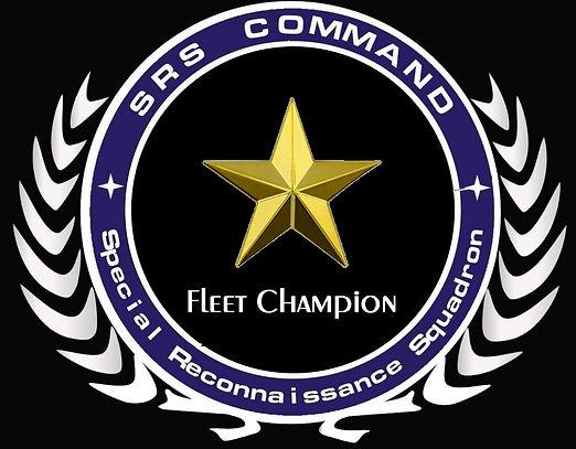 Fleet Champion.jpg