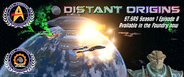 ST_SRS_S1E8_Distant_Origin.jpg