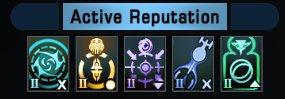 Active Rep.jpg