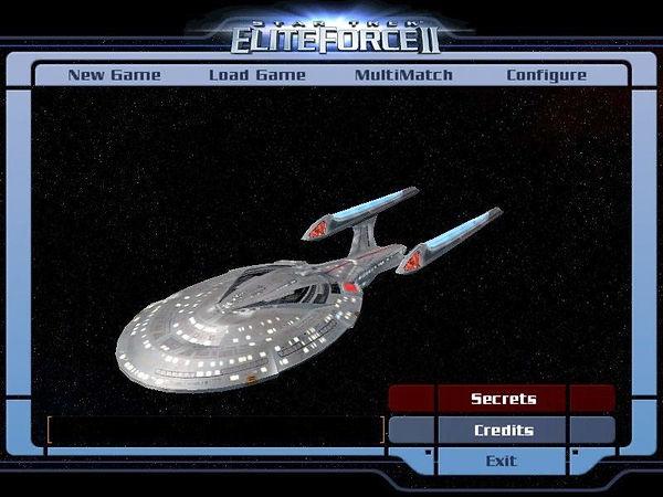 star-trek-elite-force-ii_2.jpg