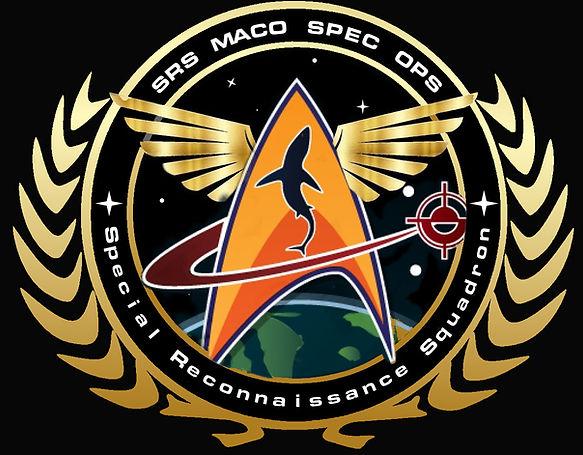 MACO Spec Ops.jpg