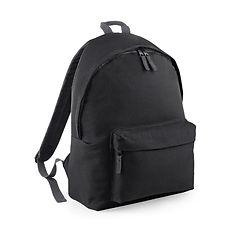 BagBase_Original_Fashion_Backpack_61_275