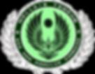 Romulan fleet transp.png
