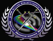 AEF logo 1.jpg