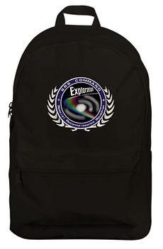 BagBase_Original_Fashion_Backpack_emb.jp