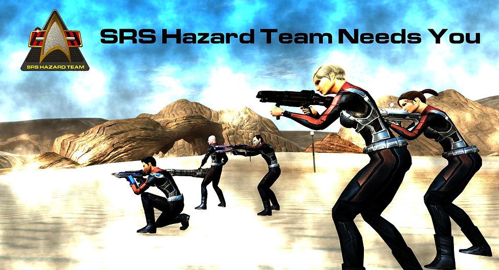 hazard team needs you.jpg