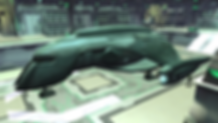 390px-Romulan_Shuttle_Warehouse.png