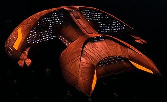 1200px-D'Kora_class.png