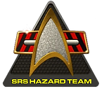 SRS Hazard Team.png
