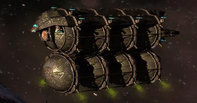 Malon_Battleship.png