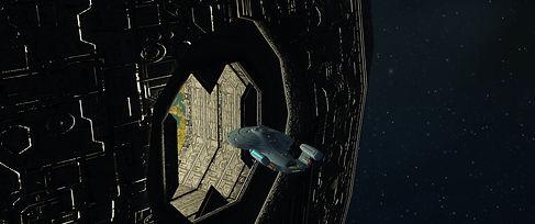 screenshot_2020-01-29-13-42-58.jpg