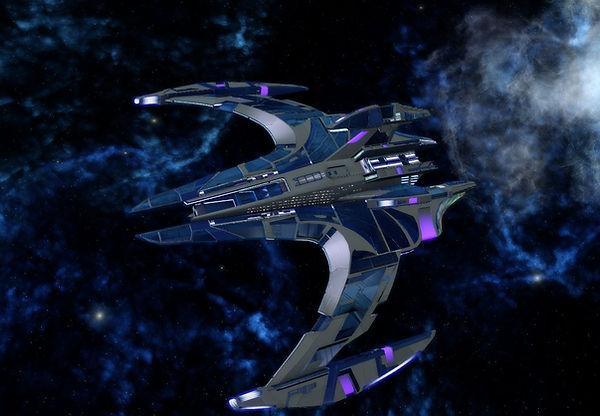 Jem Hadar Light Battlecruiser.jpg