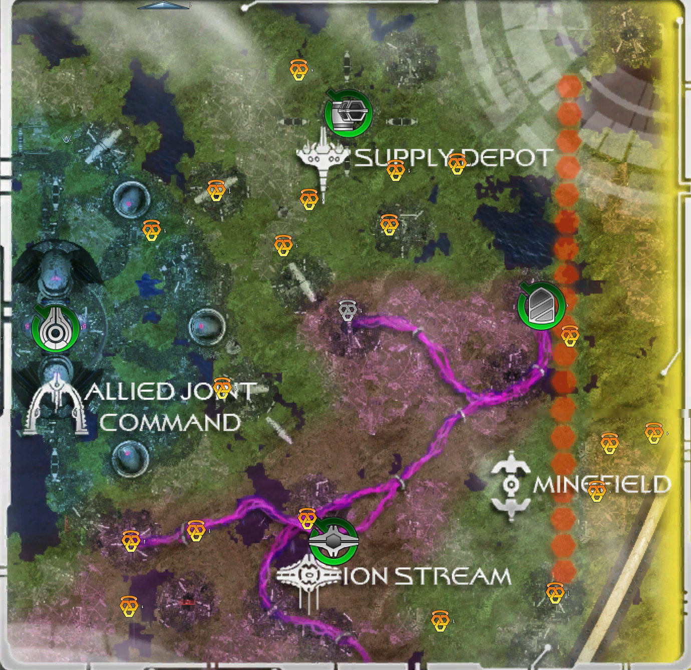 Allied Zone.jpg