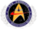 SRS Command logo transparent bg.png