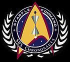 Chrononauts Next Gen.jpg