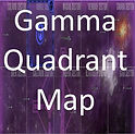 Gamma quadrant small map.jpg