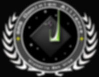 Final Dominion Alliance Logo.jpg