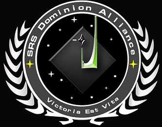 Final Dominion Alliance Logo.jpg