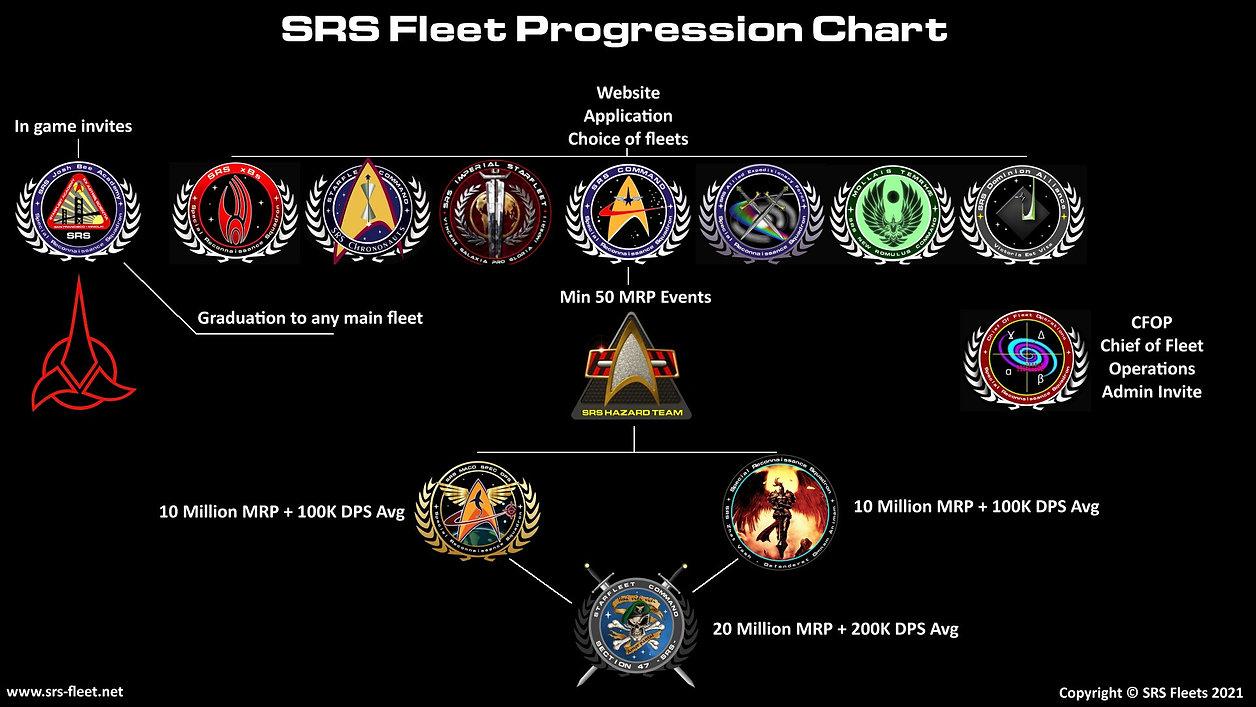 Fleet progression 2021.jpg