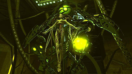1200px-Borg_Queen_-_Into_the_Hive.jpg