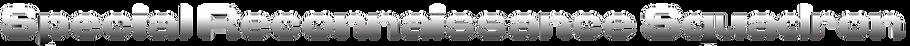 SRS logo 2.png