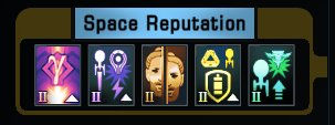 Space Reputation.jpg