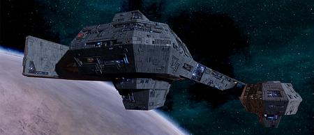 Lib_Borg_Command_Juggernaut.png