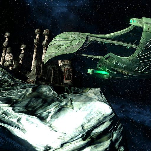 Romulan_Imperial_Minefield