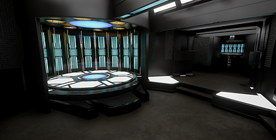 Voyager tranny room.png