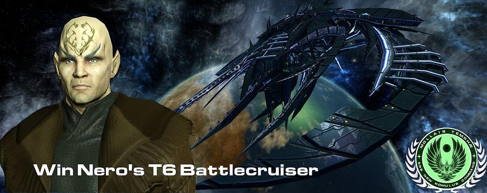 T6 Battle cruiser.jpg