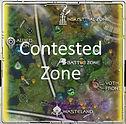 contested zone small.jpg
