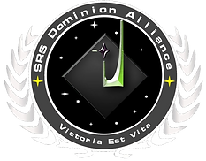 Final Dominion Alliance Logo trans.png