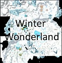 Winter wonderland small.jpg