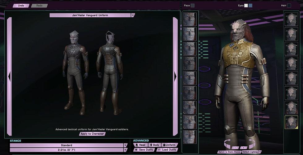 advanced tactical uniform.JPG