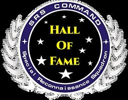 hall of fame.png