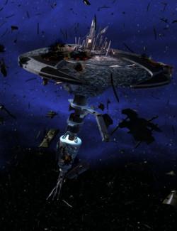 Starbase 24