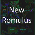 New Romulus small.jpg