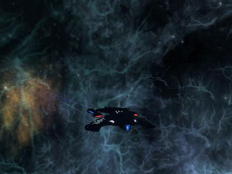 Exploration Boost!
