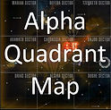 AQ small map.jpg