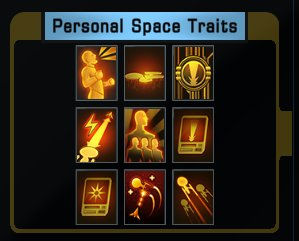 Personal space traits.jpg