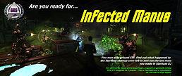 Infected_Manus_cover.jpg