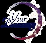 Celina Santana Final Logo Cropped.png