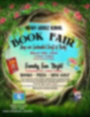 Brown Book Fair.jpg