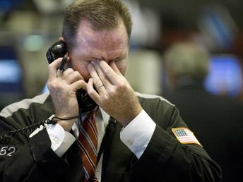 Har økonomene lært av finanskrisen?